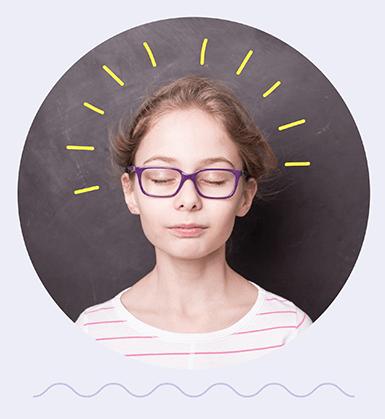 ibs-symptoms-in-kids-teenagers-controlling-your-gut-feelings