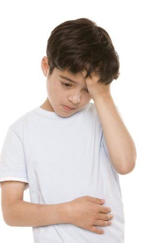 ibs-symptoms-treatment-in-kids-teenagers-controlling-your-gut-feelings