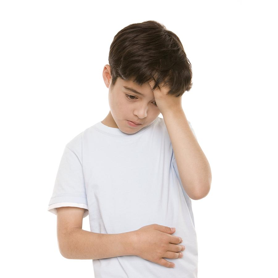 ibs-symptoms-treatment-in-kids-teenagers-controlling-your-gut-feelings