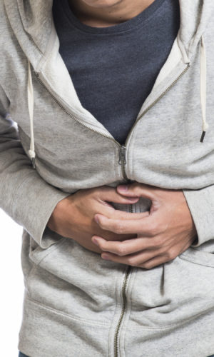 ibs-treatment-help-abdominal-pain-digestive-issues-controlling-your-gut-feelings