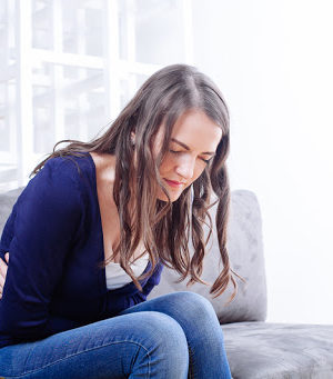 ibs-symptoms-treatment-in-teenagers-controlling-your-gut-feelings