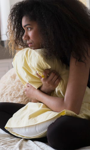 irritable-bowel-syndrome-ibs-in-kids-teens